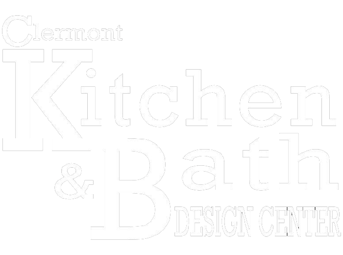 Clermont kitchens and Bath